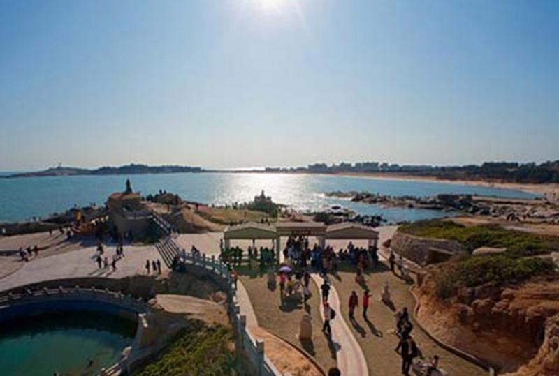 廣州加深與港一帶一路經濟旅游交流