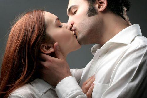 愛情婚姻如何轉換
