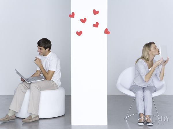 如何保持戀愛新鮮度