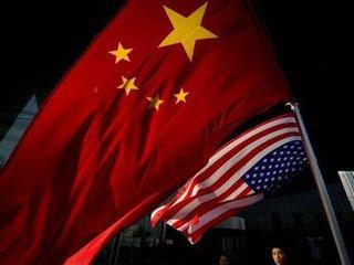 """""""即使中美打貿易戰,談判的主導權也在中國"""""""