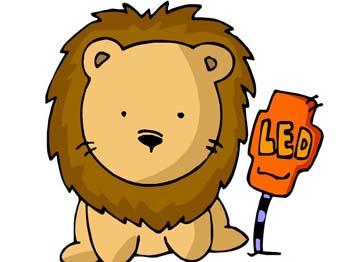 獅子座的你是高傲還是溫柔
