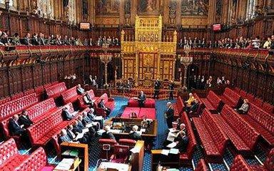 英國希望脫歐進程可以采取漸進式的方式