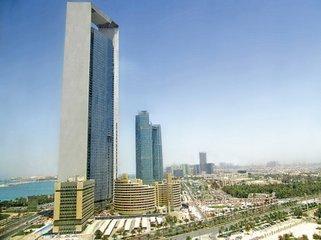 預計2017年阿聯酋非石油經濟將獲得持續增長動力