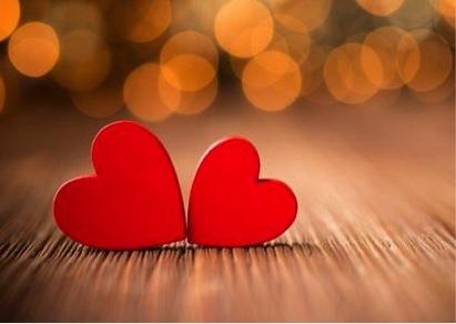 愛對是愛情