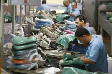 充盈的投資將成為巴西經濟複蘇強有力的推手
