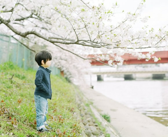春季幼兒疾病防護