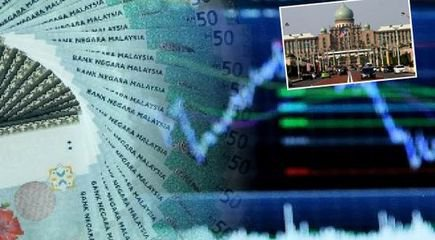 東南亞諸國經濟表現亮眼