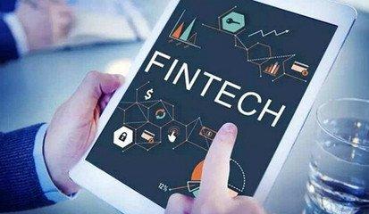 中美FinTech創業與投資、跨境支付與無現金時代的開啟