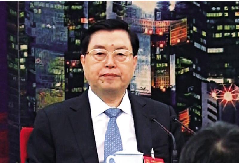 香港經不起政治爭拗的拖累