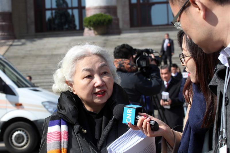 終審華人法官比例上升 更保護主權