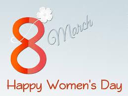 【台湾】中央社:國際婦女節 看全球女性權利演變
