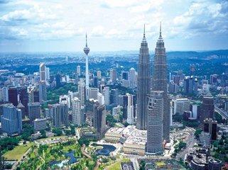 馬來西亞將繼續歡迎高素質的投資