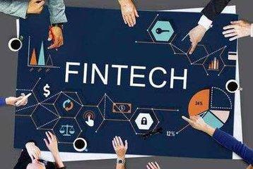 香港作為中國金融對外開放的橋頭堡,一定要發展金融科技