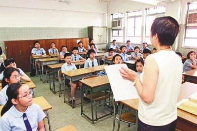 國民教育重在提高國民基本歷史素質