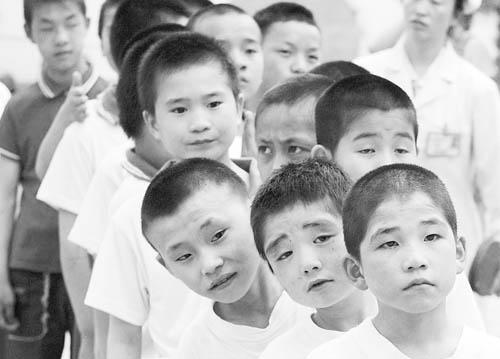 國民教育聚焦人格培養、依靠人文薰陶