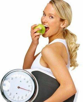 減肥先排毒