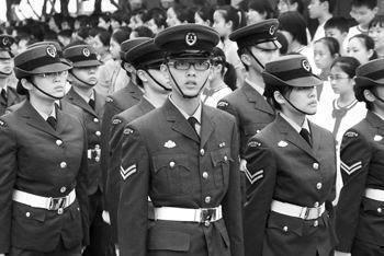 """""""香港願景""""的建議提倡應設立""""公民教育督導平台"""""""