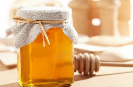 喝蜂蜜注意各蜜種的不同功效