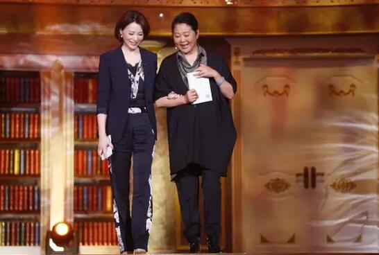 《朗讀者》——中華文化與傳播的創新
