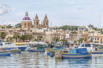 馬耳他引起投資人注意並迅速引發歐洲投資移民新熱潮