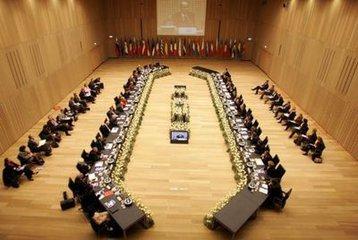 歐元區需要新的動力,也需要新力量的加入