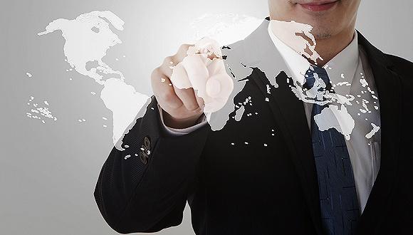 中國重塑對外投資戰略的一個關鍵領域是拉丁美洲