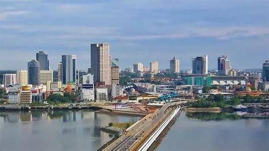 中國與馬來西亞是隔海相望、唇齒相依的好鄰居,好夥伴
