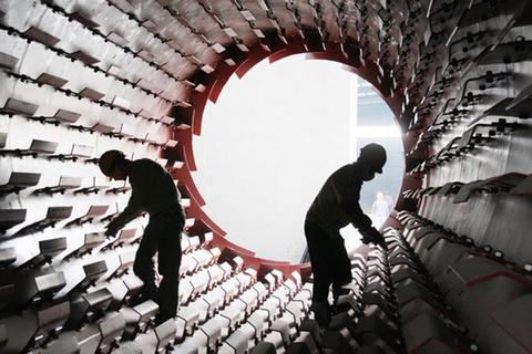 當前中資出海還是中國企業轉型升級的必然要求