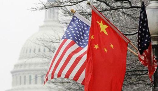 美國承諾會公平對待中國企業在美投資