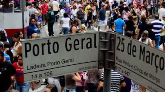 中國對巴西的投資勢頭正勁