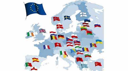 真正的歐洲發展願景