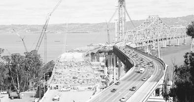 中美投資合作,尤其是基礎設施建設合作有望迎來曆史性機遇