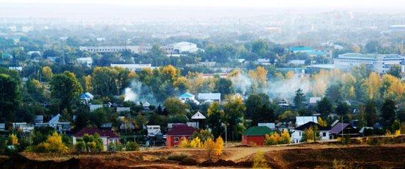 哈薩克斯坦與中國的戰略夥伴關系正日益緊密