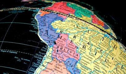 拉美經濟出路前景不明