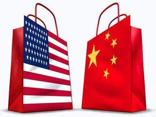 中國在中美經貿合作中仍大有可為