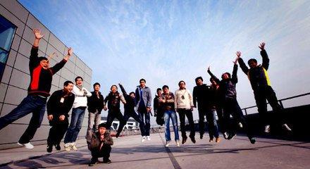粵港青年交流合作已進入2.0模式