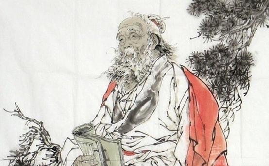 【專題】對讖緯之學與儒學的辨析