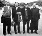 【專題】論香港的問題