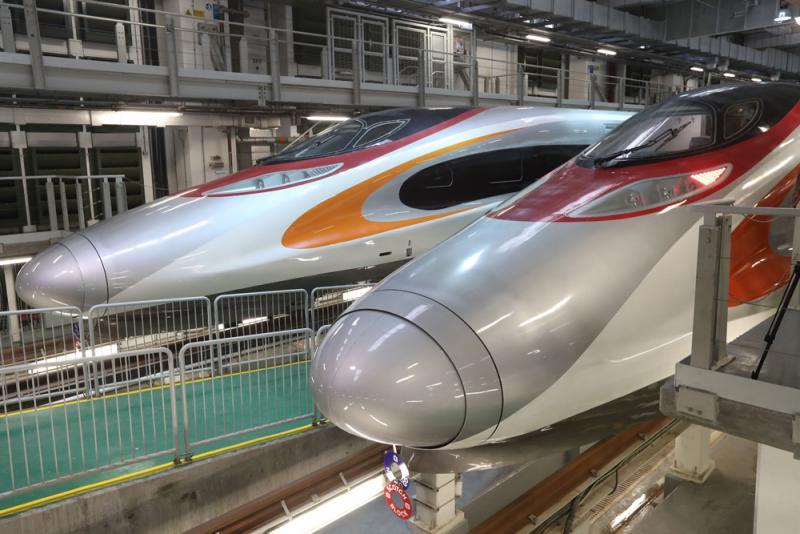 市民支持「一地兩檢」提高高鐵的效率