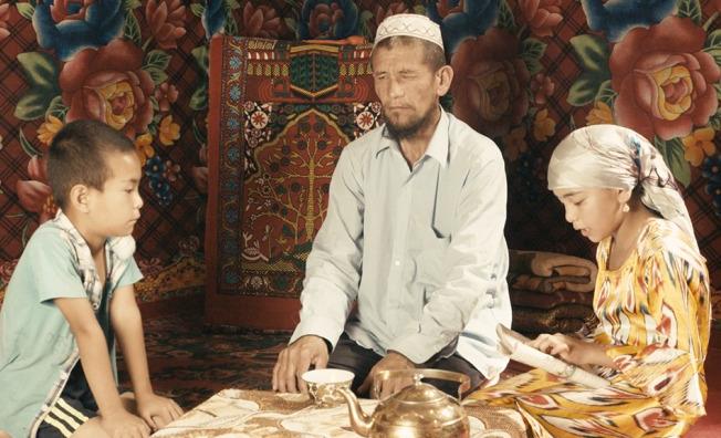 中國紀錄片正在轉戰人文與自然
