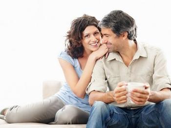男人更年期飲食少糖多高蛋白