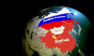 """俄羅斯是""""一帶一路""""建設的積極響應者"""