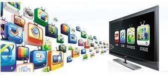 """""""布隆迪在中國和四達時代的幫助下正告別模擬電視時代,走入數字化時代"""""""