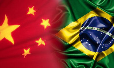 中國推進國際產能合作,前景非常廣闊