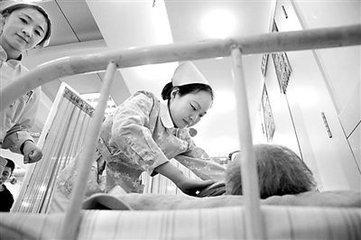 國務院常務會議確定促進健康服務業發展的措施