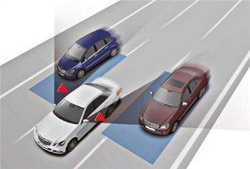中國是德國新能源汽車最好的合作夥伴