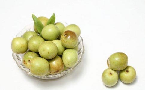 鮮棗維生素C含量是獼猴桃的3倍