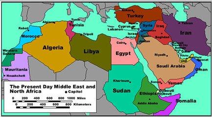 """中非""""命運共同體""""在""""一帶一路""""戰略的持續推進中正逐步彰顯出其現實生命力"""