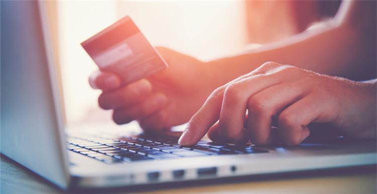 南非網絡跨境購物興起