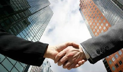 歐洲企業對中歐全面投資協定有非常明確的期待